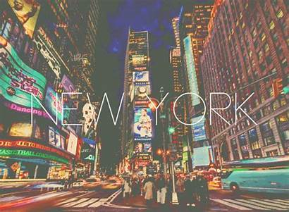 Put Mind Novels Ya Ny State York