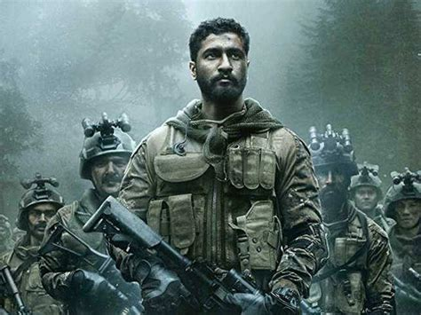 uri copyright row film makers pay author settlement