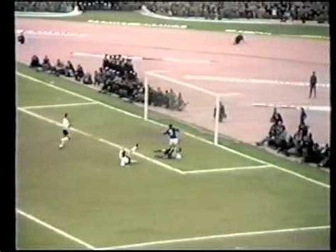 Mondiali di Calcio - GERMANIA OVEST 1974