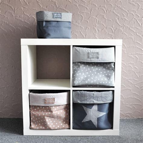 boite rangement chambre bebe boîte de rangement de minuit chambre bébé décoration