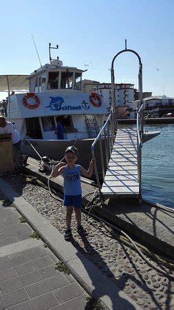 wetter porto garibaldi motonave delfinus porto garibaldi aktuelle 2019