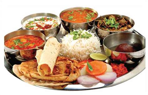 mp cuisine mp tour and travels com bhopal tour packages tour planners car and coach rentals