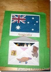 129 best unit australia on australia continent australian animals and day care