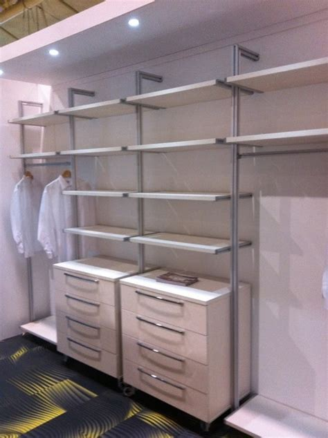 Closet Organizers   Contemporary   Closet   toronto   by