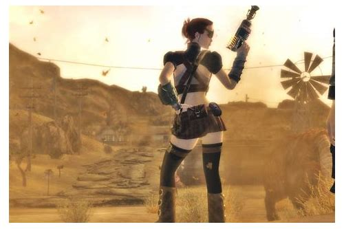 fallout new vegas type 6 download