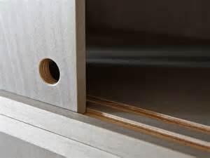 sliding kitchen doors interior sliding cabi door track home office interiors sliding cabinet door hardware in cabinet style