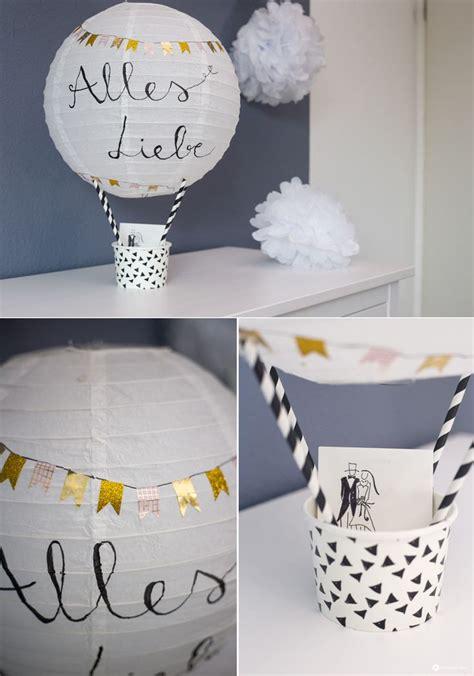 hochzeit ideen und diy wedding images