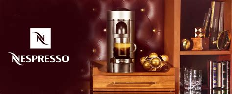 nespresso coffee espresso machines essenza pixie