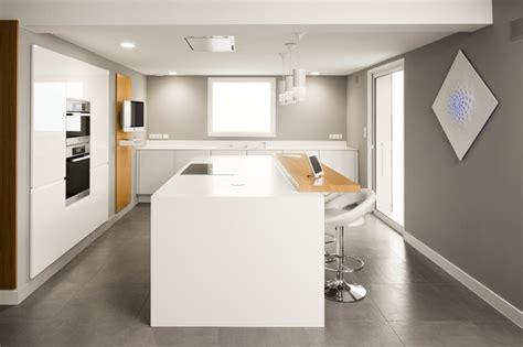 sustainable kitchen flooring ramel cuisine 2626
