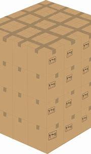 Box Cube Clip Art at Clker.com - vector clip art online ...