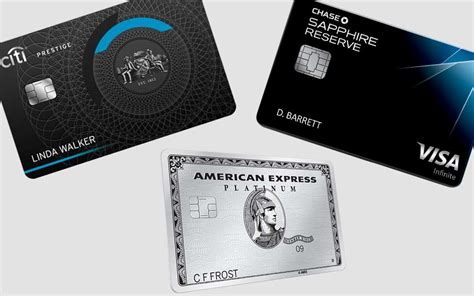 best credit cards the ultimate credit card battle how the 3 best travel