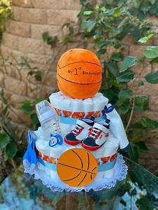Pin On Diaper Cakes