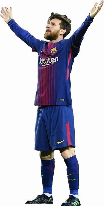 Messi Celebration Argentina Clipart Downloads
