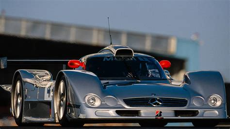 wec  evaluating road car style designs  lmp racing cars