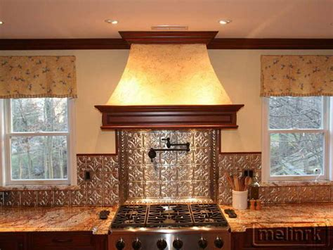 fasade kitchen backsplash kitchen fasade backsplash design for kitchen style metal backsplash do it yourself