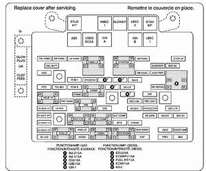 Renault Clio Engine Diagram Renault Megane Wiring Diagram Clio 3 Laguna Towbar Where And What
