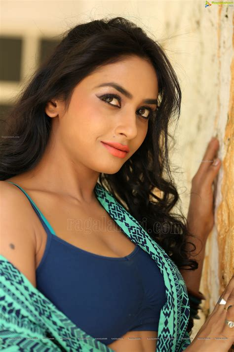 Since 1999, we've been keeping our viewers amused by delivering exclusive hd photo galleries with visual. Shanvi Ragalahari - Tollywood Hq Telugu Cinema Actress ...
