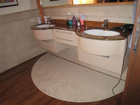 tappeto bambu su misura tappeto su misura colorato
