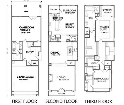 luxury floor plans luxury townhouse floor plans galleryhip com the hippest galleries