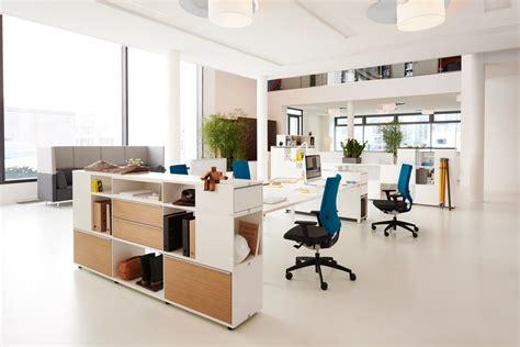 immobilier de bureau facture électronique accessible également aux pme