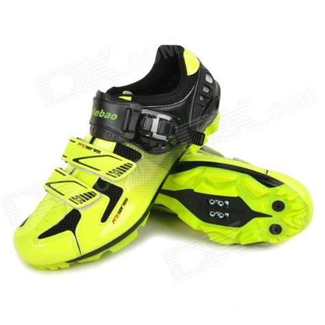 tiebao stylish mountain bike bicycle cycling riding shoes
