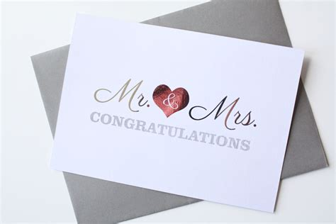 congratulation card designs design trends premium
