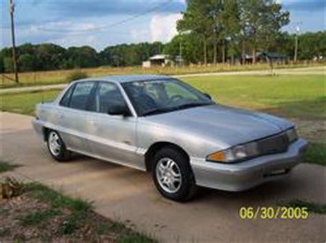 1993 Buick Skylark by 1993 Buick Skylark View All 1993 Buick Skylark At Cardomain