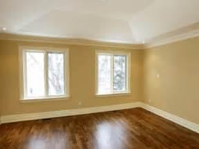 interior home painting cost best price ri ma painting contractor low cost exterior interior house painting newport ri