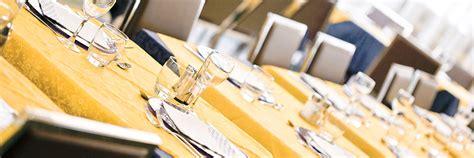 cuisine delinea hotel amalfi bellaria igea marina riviera adriatica