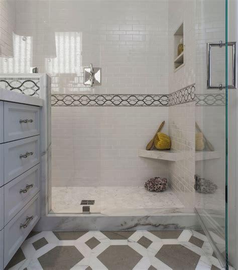 bathroom tiek built homes