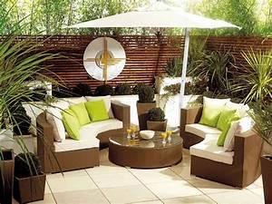 Salon De Jardin En Rotin Pas Cher : salon jardin rotin pas cher ~ Dailycaller-alerts.com Idées de Décoration