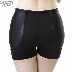 Online Buy Wholesale Padded Hips From China Padded Hips Wholesalers