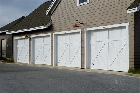 Design Garage Garagen Als Schmuckstuecke by Free Photo Garage Door Door Overhead Door Free Image