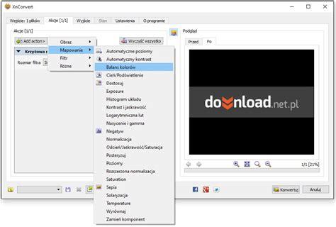 Djvu Links by Descargar Programa Para Convertir Djvu A Pdf