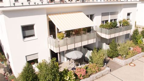 Immobilien Drießen  Hausverwaltung Und Immobilien In Bottrop