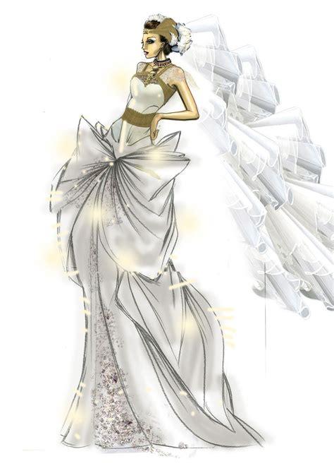 di moda figurini di moda di stilisti famosi hn52 187 regardsdefemmes