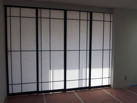 Home Painting Ideas Interior - room dividers