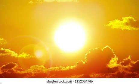 Sun Images, Stock Photos & Vectors   Shutterstock