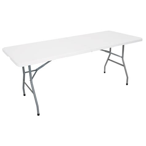 Table Pliante  Tables De Jardin  Tables, Chaises & Bancs