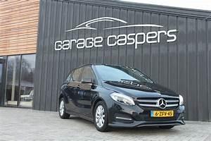 Garage Renault Lille : garage occasion valenciennes 42790 garage id es ~ Gottalentnigeria.com Avis de Voitures