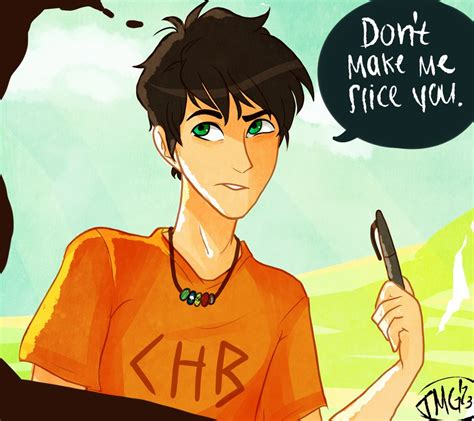 percy jackson fan art mr jackson by thegingermenace123 on deviantart