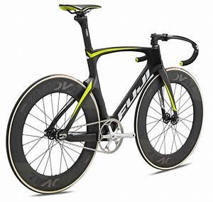 Rahmenhöhe Berechnen Rennrad : fuji track elite 2018 rennr der ~ Themetempest.com Abrechnung