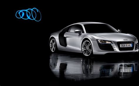 Audi Backgrounds by Cool Hd Audi Wallpapers For Free
