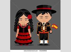 Spanish Cartoon Stock Images, RoyaltyFree Images