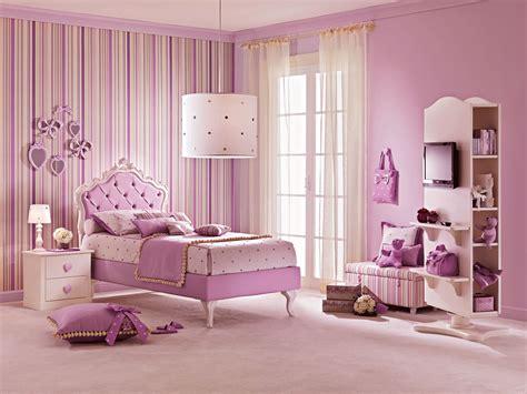chambre moderne fille chambre fille princesse baldaquin paihhi com
