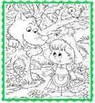 preschool printables images preschool