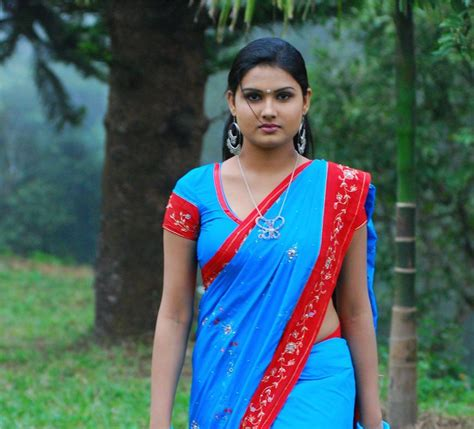 search results for malayalam serial actresses sreekutty calendar 2015