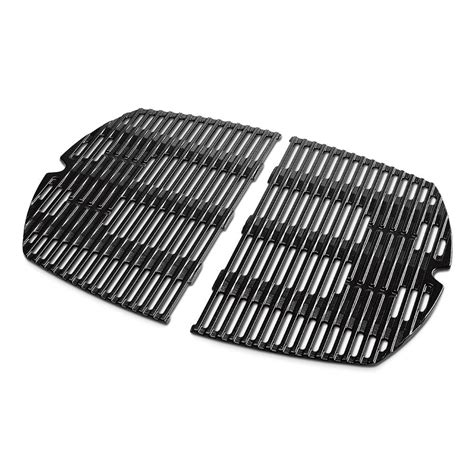 Weber Replacement Cooking Grate For Q 3003000 Gas Grill