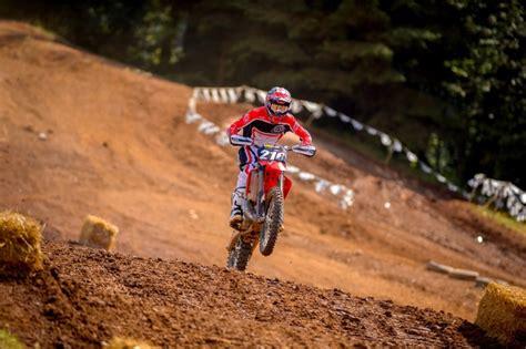 How To Jump A Dirt Bike Motosport