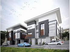 Great Offplan Sales Contemporary Luxurious 5 Bedroom